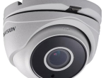 Camera DS-2CE56D7T-IT3Z (HD-TVI 2M)